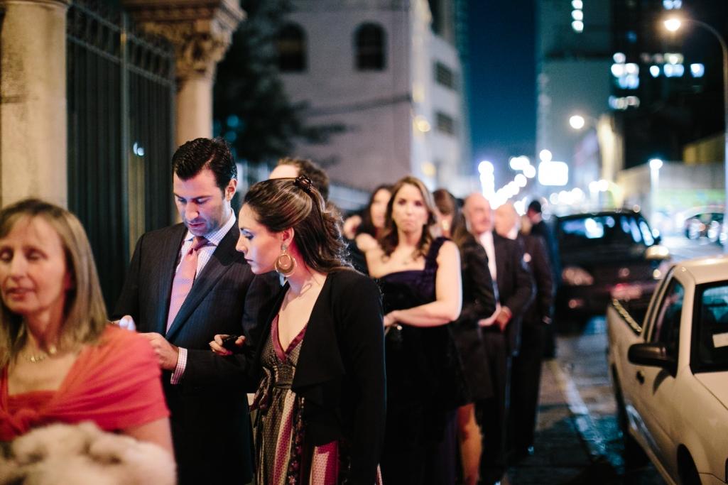 Matrimonio Simbolico En Chile : Fotógrafo matrimonios santiago museo histórico militar